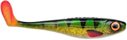 Spro Iris The Boss Shad 18 cm